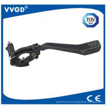 Auto pisca interruptor uso para VW 191953519 19195351901c