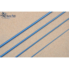 Brand New Japan Im12 Fly Fishing Rod Blank