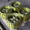 Hot Sale Carbon Steel flanges sabs 1123 flanges Flange