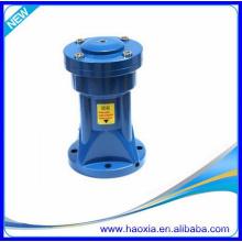 Martillo neumático de la percusión del martillo de la alta calidad SK-80