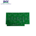High-Quality Double-Sided High Frequency inverter PCB