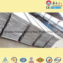 Огнестойкий строительный материал EPS Cement Sandwich Panel (ECSP-16097)