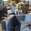 gebrauchte lonati soosan fr- 6mp gebrauchte socken strickmaschine aus korean deutschland italien china