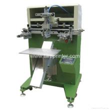 Machine d'impression imprimante TM-400f 870X1000X1310mm Ce plat écran 3D