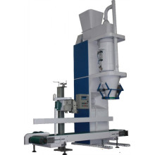 Food / Flour Factory Automatic Packaging Machine