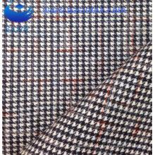 Imprimir Poliéster Super tecido macio (BS8130-1)