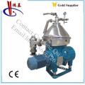 Dhc300 High Performance Virgin Coconut Oil Extraction Centrifuge