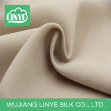 Tecido de estiramento barato para cobertura de móveis
