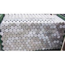 217 barra redonda de liga de alumínio