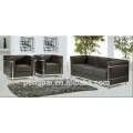 commercial grade furniture office sofa S18