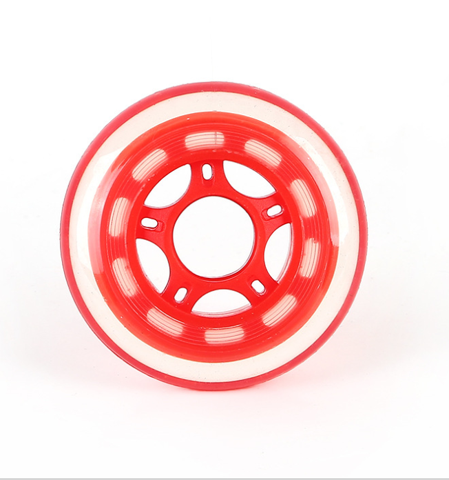 PP Scooter Wheel
