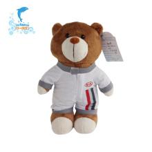 Soft cute stuffed plush plush toy teddy bear