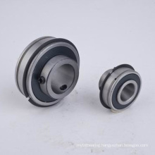 Inserted Ball Bearings with Snap Ring/Rolling Bearing/Pillow Block Bearing (SSER201-212)