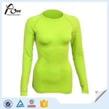 Thermische Unterwäsche Frauen Body Suits für Großhandel