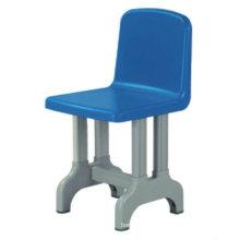 Child Furniture Plastic Steel Chair