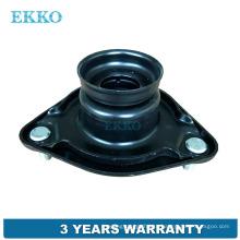 Suspension strut mount shock mounting fit for Hyundai ELANTRA 54610-2H000 54610-2H200 54612-2C000