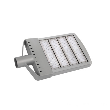 200W H-Series LED Street Light مع Ce & RoHS