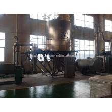 Machine centrifuge à grande vitesse de dessiccateur de jet
