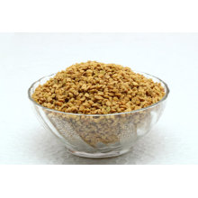Natural High Quality Fenugreek