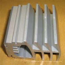 Aluminium-Profil 004