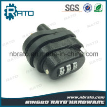 Rd-120 Combination Trigger Gun Lock