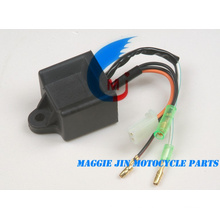 Motorcycle Parts Cdi for Dtk125, Xh90, Jog