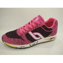 2016 Ladies Casual Sport Shoes Comfortable Sneaker