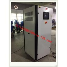 Mould Sweat Dehumidification for Our Thailand Customer