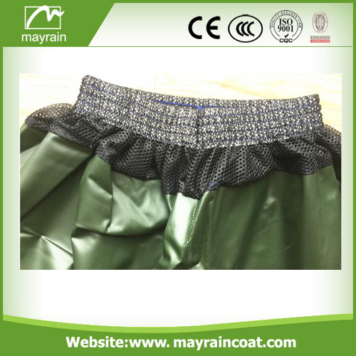 Wholesale Cheap Rain Suit