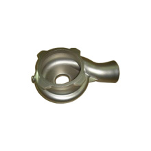 Customized Precision Lost Wax Casting Stainless Steel  Parts