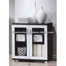 Display Cabinet, Wooden Display Cabinet
