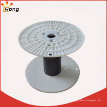 300mm empty plastic reel for electric cable wire