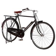 Bicicleta resistente del hombre de la bici tradicional de la venta caliente (FP-TRD-S02)