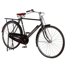 Vente chaude vélo traditionnel homme vélo Heavy Duty (FP-TRD-S02)