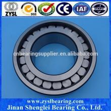 Alibaba Best Selling portant, 10 ans d'expérience fabricant, toutes sortes de roulement à rouleaux cylindriques rn206m