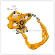 44G Haustier Zubehör Produkte Hundeleine Harness