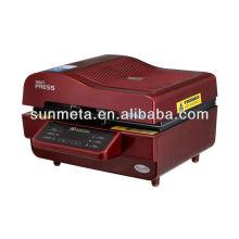 Machine de transfert de machine de sublimation 3D ST-3042 --- FABRICANT
