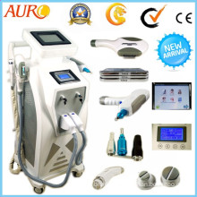 IPL Opt Shr Hair Removal Tattoo Cleaning Beauty Equipment