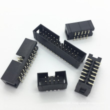 OEM / ODM manufacturing injection molding connector housing