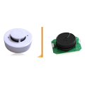 ODM design  Outdoor Portable Cigarette Smoke Detector
