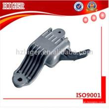 Maßgeschneiderte Aluminium-Metall-Heizkörper