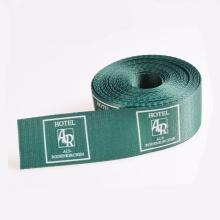 Wide 2 Toch Kevlar / Nylon / Coton Belt Webbing par The Yard