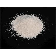 Kalium-Sorbat-Lebensmittel-Garade CAS: 24634-61-5