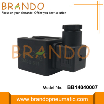 ASCO Type Pulse Valve Replacement Coil