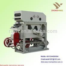 TQLQ série auto grãos limpador e Destoner máquina