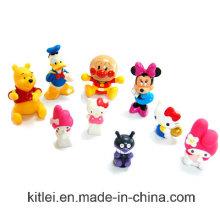 Маленькая игрушка Mini Toy Хорошее качество