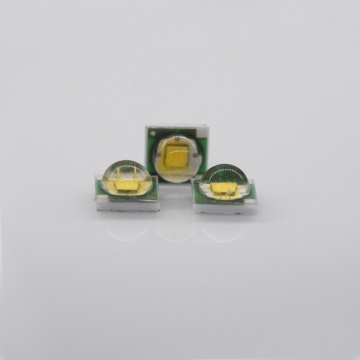 3535 Warm White LED SMD High Power Diode