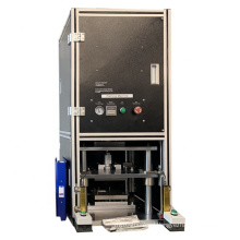 Pouch Cell Case/Cup Forming Machine For Li- ion Battery Laboratory
