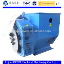 Alternadores monofásicos BCI184G Brushless 25Kva china