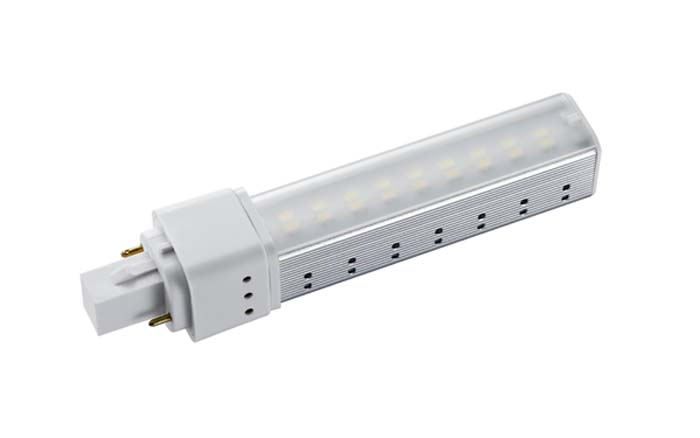 PL-18-10W led tube pl lighting